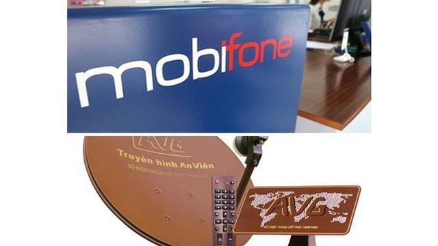 Thanh tra Chính phủ kiến nghị khởi tố điều tra vụ Mobifone mua 95% cổ phần AVG - Ảnh 1.