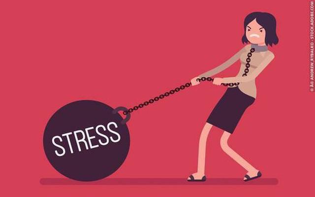 Phát điên vì stress, chỉ cần nghe bản nhạc của các nhà thần kinh học ở Anh này - Ảnh 4.