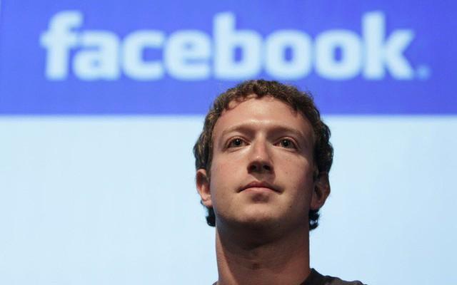 Mark Zuckerberg là thần đồng, là tỷ phú nhưng cũng là con người và không thể tránh được sai lầm với nhiều lần cúi đầu xin lỗi - Ảnh 2.
