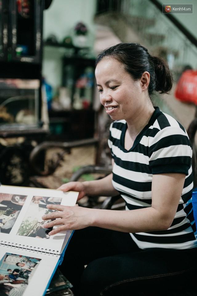 Gặp cô con gái nuôi người Việt của Stephen Hawking: Điều ngẫu nhiên tuyệt vời nhất trên đời là tôi được làm con của bố - Ảnh 4.