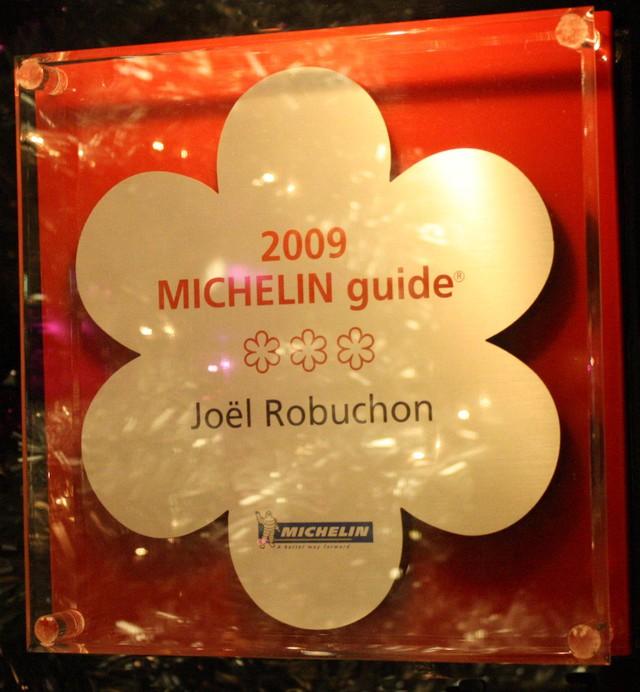 Các nhà hàng bình dân cùng nhận sao Michelin danh giá: có hàng mở chi nhánh liên tục, có nơi lại muốn trả sao - Ảnh 18.