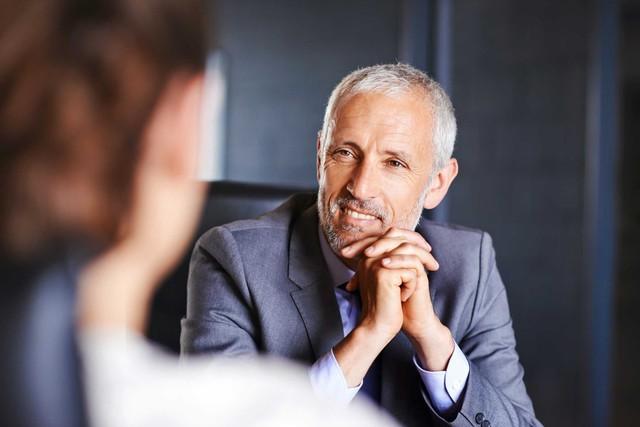 Từ chuyện Nhân viên nghỉ việc, sếp nên xem lại mình, đây là những điều người quản lý cần làm để Đưa con người đi trước, dắt lợi nhuận theo sau! - Ảnh 2.