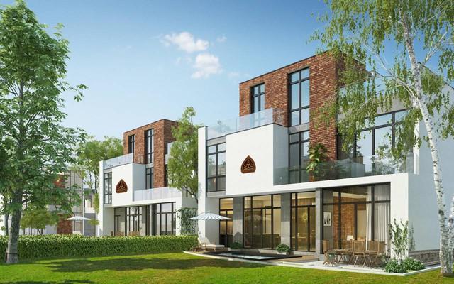 Nóng sốt thị trường bất động sản phía Tây Bắc thành phố Đà Nẵng - Ảnh 2.
