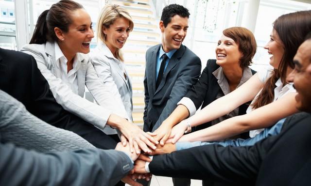 Trên con đường đi đến thành công, đây là 3 cạm bẫy cơ bản mà các nhà lãnh đạo dễ dàng mắc phải - Ảnh 1.