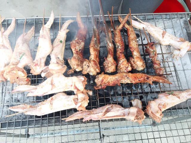Thịt rẻ và tín hiệu thị trường - Ảnh 1.
