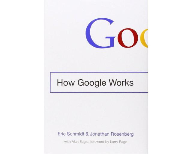 7 cuốn sách bạn nhất định phải đọc nếu muốn khởi nghiệp thành công trong thời đại của công nghệ - Ảnh 3.