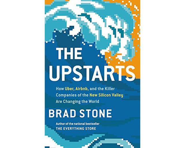 7 cuốn sách bạn nhất định phải đọc nếu muốn khởi nghiệp thành công trong thời đại của công nghệ - Ảnh 5.