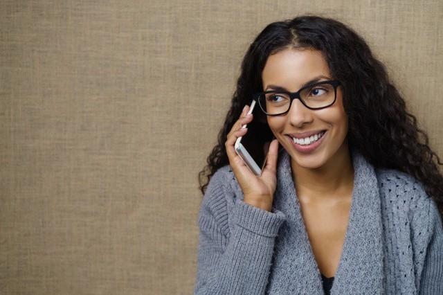 Khoa học khuyến cáo 10 vị trí không để điện thoại di động - Ảnh 5.