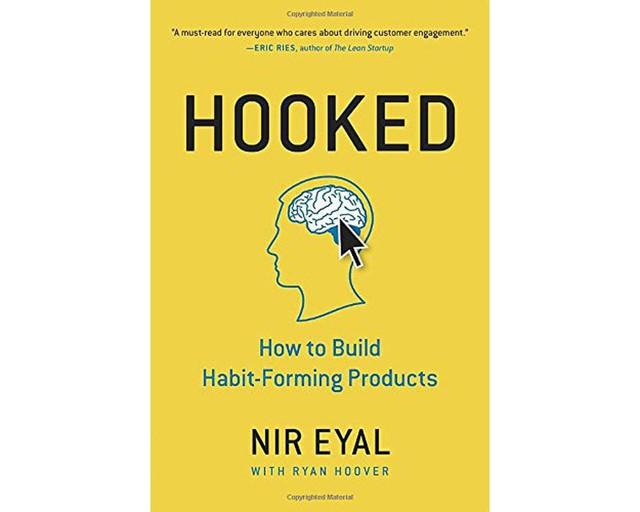 7 cuốn sách bạn nhất định phải đọc nếu muốn khởi nghiệp thành công trong thời đại của công nghệ - Ảnh 6.