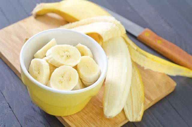 Phòng ngừa nguy cơ loãng xương sớm nhờ chăm bổ sung những loại thực phẩm này - Ảnh 7.