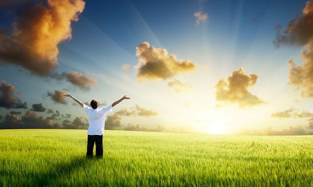 Bằng cách thay đổi những thói quen buổi sáng không hiệu quả, bạn có thể thay đổi cả cuộc đời mình - Ảnh 2.