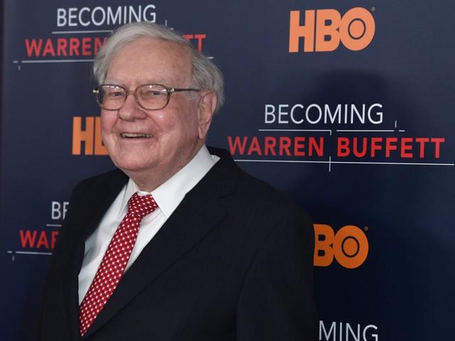 """Khi nói đến làm giàu, Buffett là một chuyên gia và đây là 9 lời khuyên ông đưa ra để bạn có thể sở hữu khối tài sản """"kếch xù"""" - Ảnh 6."""