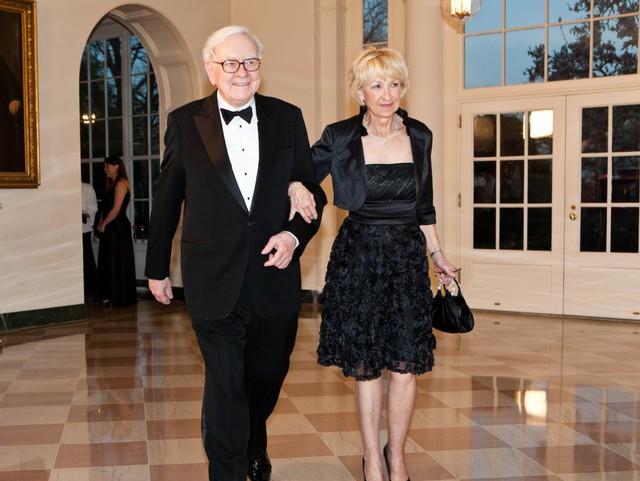 """Khi nói đến làm giàu, Buffett là một chuyên gia và đây là 9 lời khuyên ông đưa ra để bạn có thể sở hữu khối tài sản """"kếch xù"""" - Ảnh 9."""