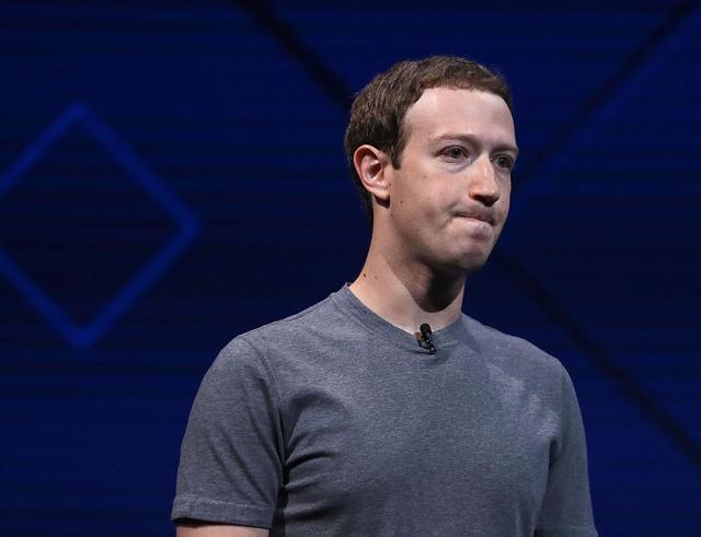 Những điều cần biết về bê bối rò rỉ thông tin khiến Facebook điên đảo - Ảnh 2.
