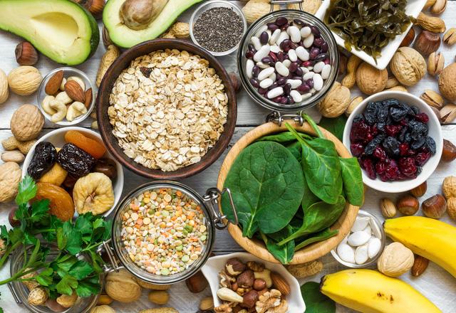Những kiến thức cơ bản về bổ sung vitamin và dưỡng chất mà 99% chúng ta đều mơ hồ - Ảnh 2.