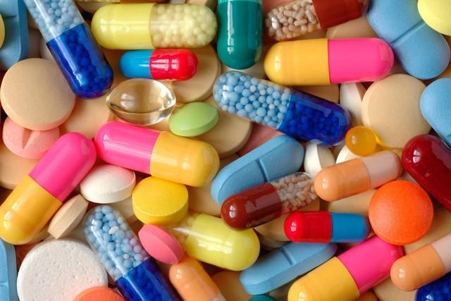 9 sản phẩm quen thuộc, tưởng như vô hại nhưng lại có thể khiến bạn bị ngộ độc tới tử vong nếu dùng quá liều - Ảnh 8.