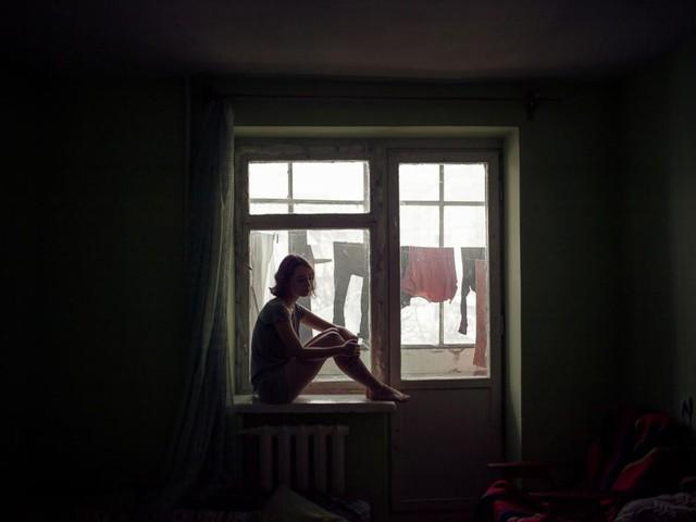 Thói quen ai cũng nghĩ là vô hại nhưng lại ảnh hưởng tới giấc ngủ và tăng nguy cơ trầm cảm - Ảnh 1.