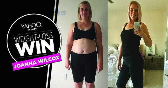 Chế độ ăn kiêng Keto (Ketogenic Diet) giúp người phụ nữ này giảm 27kg: Đây là tất cả những gì cô ấy đã áp dụng - Ảnh 1.