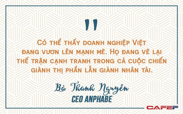Tại sao Unilever Việt Nam lại không có tên trong Top 100 nơi làm việc tốt nhất Việt Nam 2017? - Ảnh 2.