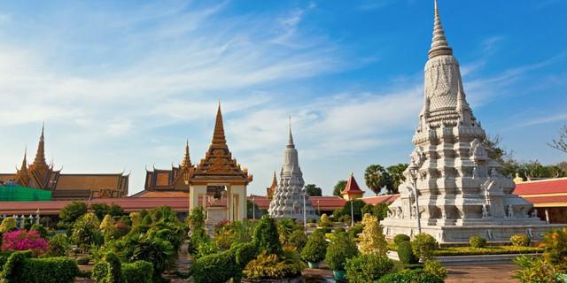 Việt Nam vào top 10 nơi thân thiện với người nước ngoài nhất thế giới - Ảnh 4.
