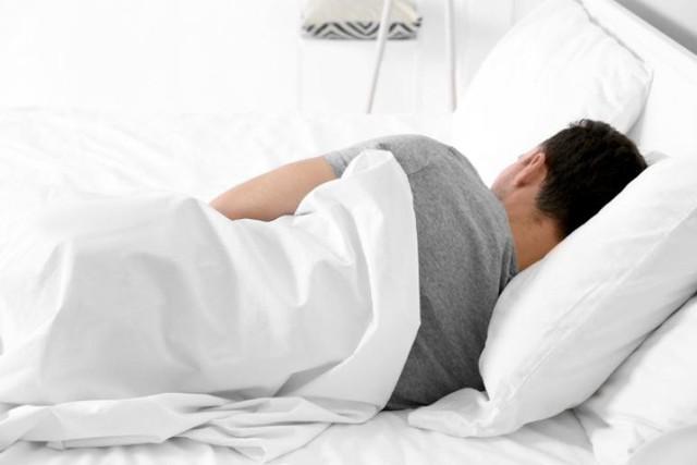 Tác hại không thể ngờ của những tư thế ngủ quen thuộc: Đọc và thay đổi ngay để cơ thể không còn nhức mỏi - Ảnh 10.