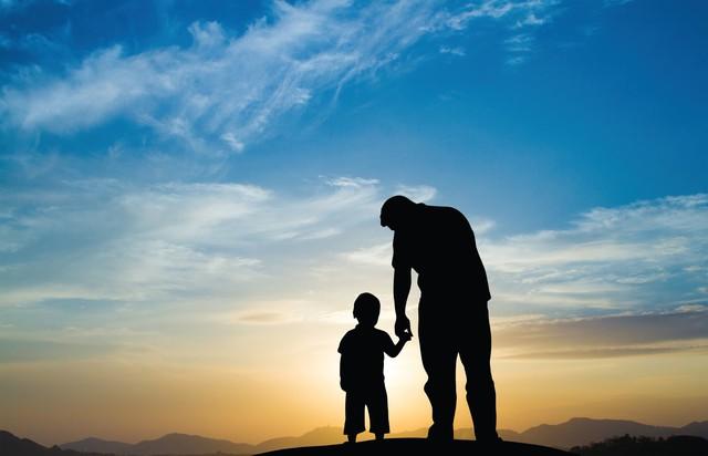 7 sự thật bạn cần mạnh dạn đối diện trong cuộc sống để thực sự trưởng thành  - Ảnh 1.