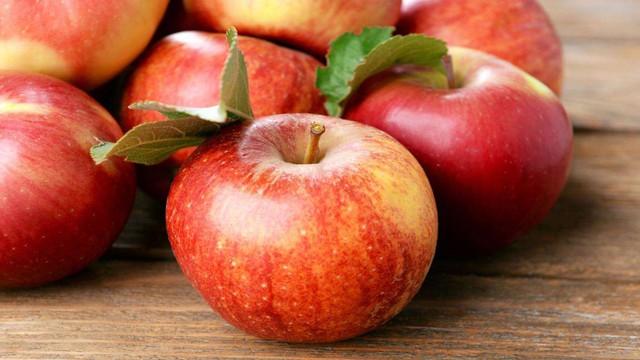 Giảm tới 90% nguyên nhân gây ung thư bằng chế độ ăn uống: Đây là những thực phẩm bạn nhất định không thể bỏ qua! - Ảnh 1.