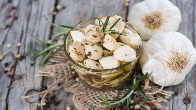 Giảm tới 90% nguyên nhân gây ung thư bằng chế độ ăn uống: Đây là những thực phẩm bạn nhất định không thể bỏ qua! - Ảnh 11.