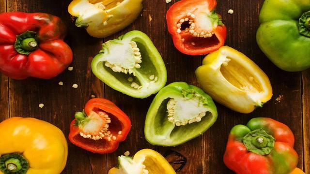 Giảm tới 90% nguyên nhân gây ung thư bằng chế độ ăn uống: Đây là những thực phẩm bạn nhất định không thể bỏ qua! - Ảnh 19.