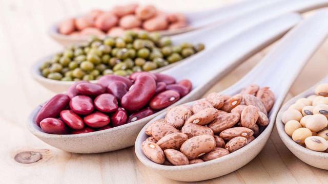 Giảm tới 90% nguyên nhân gây ung thư bằng chế độ ăn uống: Đây là những thực phẩm bạn nhất định không thể bỏ qua! - Ảnh 2.