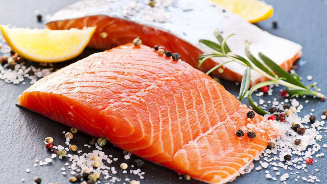 Giảm tới 90% nguyên nhân gây ung thư bằng chế độ ăn uống: Đây là những thực phẩm bạn nhất định không thể bỏ qua! - Ảnh 23.