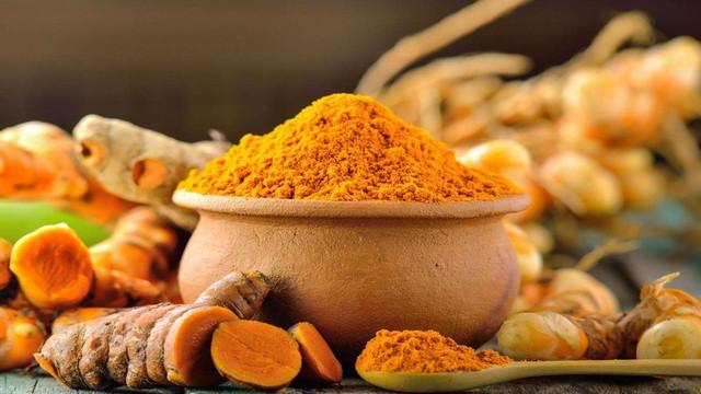 Giảm tới 90% nguyên nhân gây ung thư bằng chế độ ăn uống: Đây là những thực phẩm bạn nhất định không thể bỏ qua! - Ảnh 27.