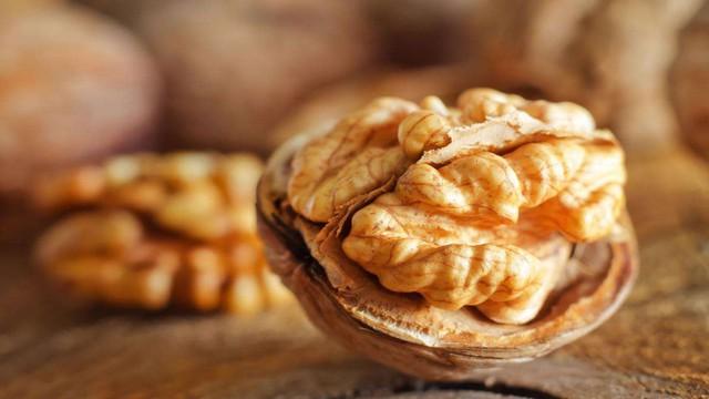 Giảm tới 90% nguyên nhân gây ung thư bằng chế độ ăn uống: Đây là những thực phẩm bạn nhất định không thể bỏ qua! - Ảnh 28.