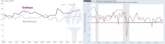 Chiến tranh thương mại toàn cầu, tương lai nào cho nền kinh tế thế giới? - Ảnh 2.
