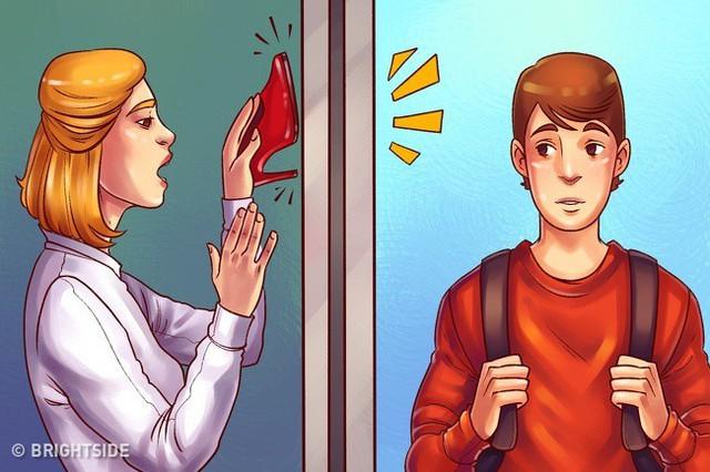 Chúng ta phải làm gì nếu như gặp sự cố, bất ngờ mắc kẹt trong thang máy? - Ảnh 4.