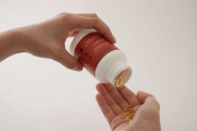 Những kiến thức cơ bản về bổ sung vitamin và dưỡng chất mà 99% chúng ta đều mơ hồ - Ảnh 1.