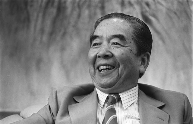 Người thừa kế của 5 gia tộc hàng đầu Hồng Kông - Ảnh 5.