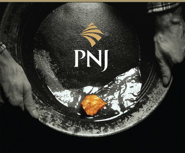 Bứt phá không ngừng nghỉ, PNJ và Vicostone chuẩn bị gia nhập câu lạc bộ tỷ đô vốn hóa - Ảnh 3.