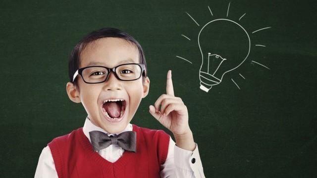 Trẻ em cũng cần học những kỹ năng kinh doanh này để tự làm chủ cuộc sống trong tương lai - Ảnh 2.