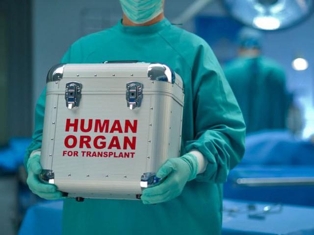 Hiến tạng - việc làm nhân văn đem lại cơ hội sống cho nhiều người: Quy trình đăng kí hiến tạng rất đơn giản - Ảnh 4.