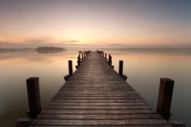 9 lời khuyên của những người sống thọ cả thế kỷ, đọc để biết mình cần phải làm gì! - Ảnh 6.