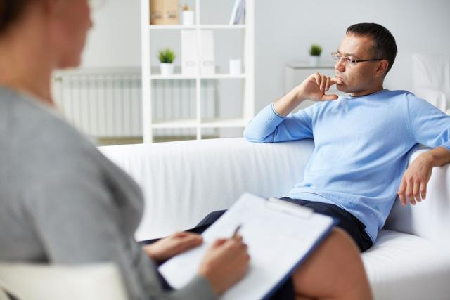 Các phương pháp điều trị chứng mất ngủ mà không cần tới thuốc - Ảnh 4.