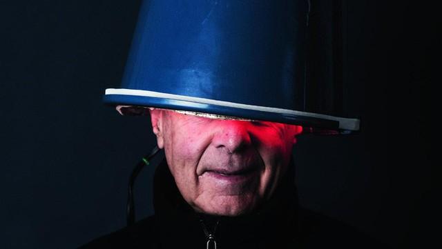 Sự kì diệu của y học: Khi ánh sáng được dùng để chữa bệnh - Ảnh 2.
