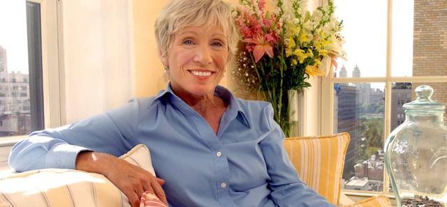 4 bài học đắt giá từ sự thất bại này đã giúp Barbara Corcoran từ một nữ hầu bàn trở thành nữ hoàng bất động sản nổi tiếng trên thế giới - Ảnh 2.