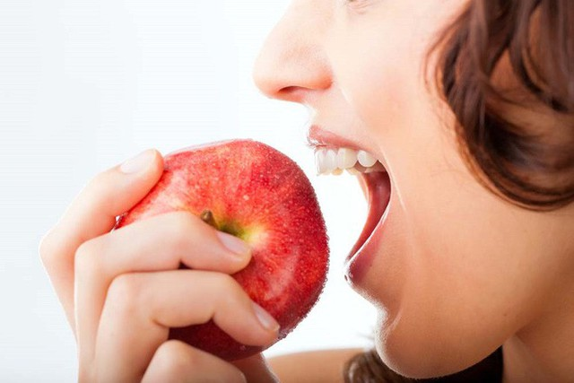 Thời điểm nào ăn hoa quả là tốt nhất: Câu trả lời chắc chắc nhiều người chưa biết - Ảnh 1.