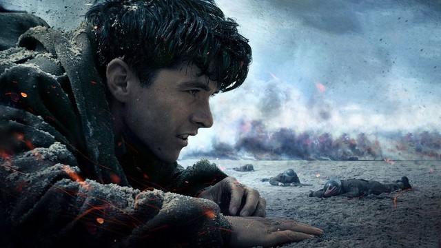 The Shape of Water đại thắng tại Oscar với 4 giải thưởng, ẵm cả hạng mục Đạo diễn và Phim truyện xuất sắc - Ảnh 16.