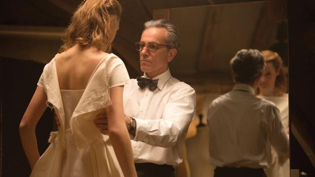 The Shape of Water đại thắng tại Oscar với 4 giải thưởng, ẵm cả hạng mục Đạo diễn và Phim truyện xuất sắc - Ảnh 18.