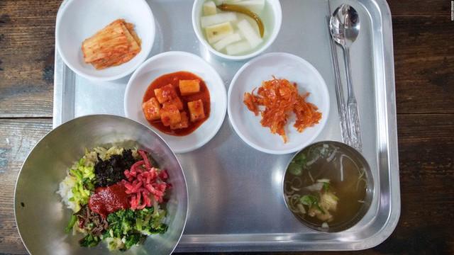CNN công bố 10 điểm ăn ngon ở Hàn Quốc mà bất cứ du khách nào cũng không nên bỏ qua - Ảnh 22.