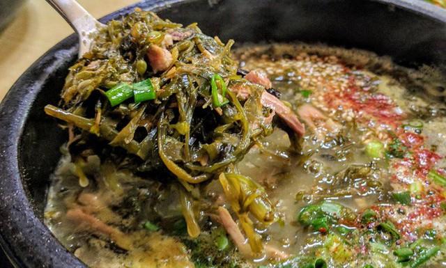 CNN công bố 10 điểm ăn ngon ở Hàn Quốc mà bất cứ du khách nào cũng không nên bỏ qua - Ảnh 30.