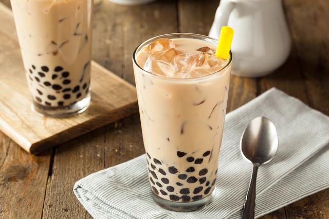 Điều gì xảy ra với cơ thể khi bạn uống trà lúc bụng rỗng? Thay vì tỉnh táo, có thể bạn sẽ cảm thấy mệt mỏi hơn - Ảnh 3.